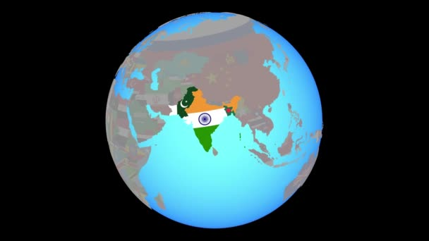 Zoom to British India with flags on map India Map Video on brazil map, africa map, korea map, japan map, arabian sea map, karnataka map, sri lanka map, andhra pradesh map, time zone map, europe map, france map, canada map, california map, china map, indian subcontinent map, maharashtra map, russia map, texas map, australia map,
