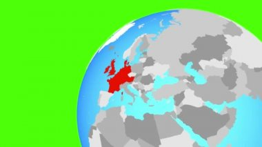 Europe map Stock Videos, Royalty Free Europe map Footages ... on detailed map of europe, google earth map of europe, crete on a map of europe, latest map of europe, the physical map of europe, full screen map of europe, downloadable map of europe, complete map of europe, clear map of europe, line map of europe, war map of europe, need map of europe, study map of europe, printable blank map of europe, ancient old map of europe, high resolution map of europe, london on map of europe, old world map of europe, vintage map of europe, political map of western europe,