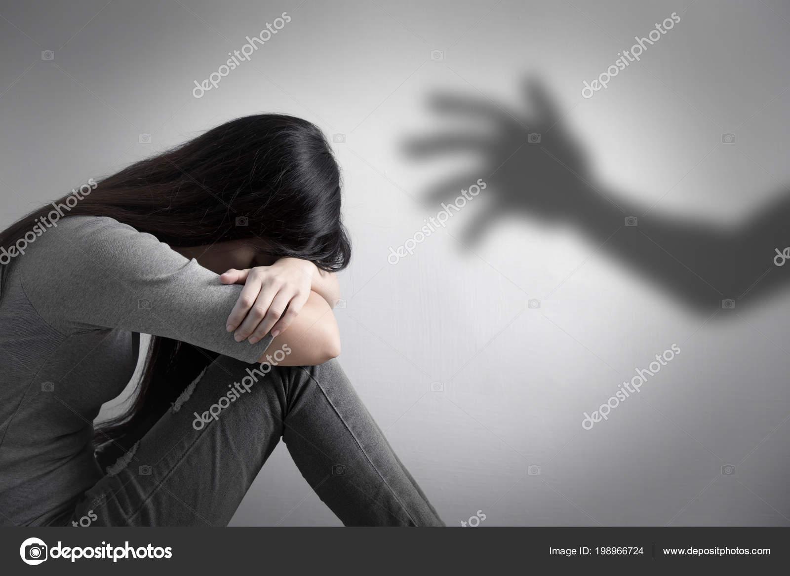 Женщины сексуальность депрессия