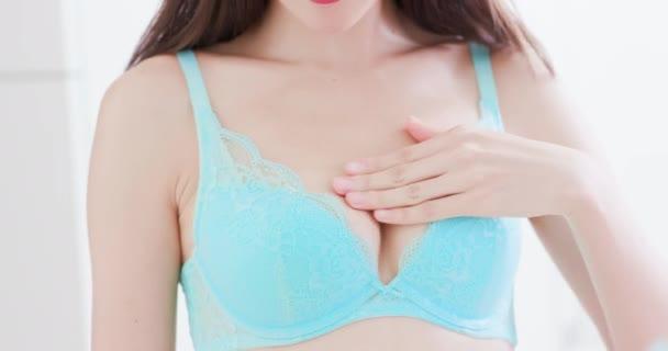 Brustkrebsvorbeugung