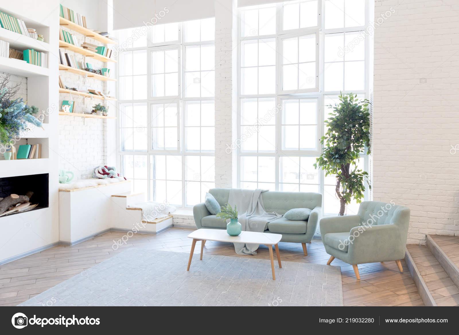 diseño clásico de sala de estar Lujo Diseo Interiores Sala Estar Suave Luz Con Mobiliario