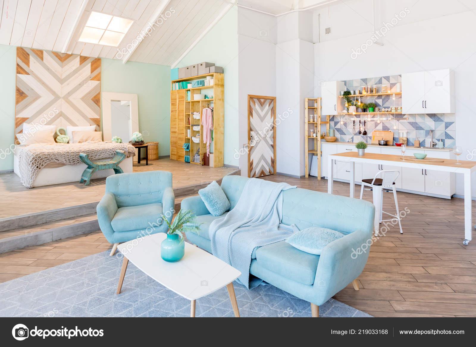 Stylish Luxury Living Room Interior Design Soft Day Light Elegant Stock Photo C Nokia Alexnet 219033168