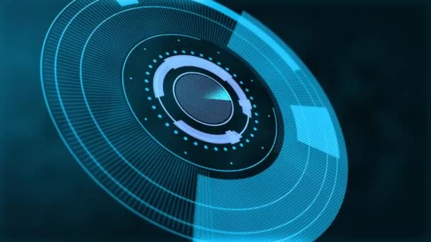 Unternehmen, Technologie, Internet und Netzwerkkonzept. VPN-Netzwerk-Sicherheit Internet-Datenschutz-Verschlüsselungskonzept.