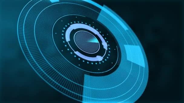Unternehmen, Technologie, Internet und Netzwerkkonzept. IPV6-Abkürzung. Modernes Technologiekonzept.