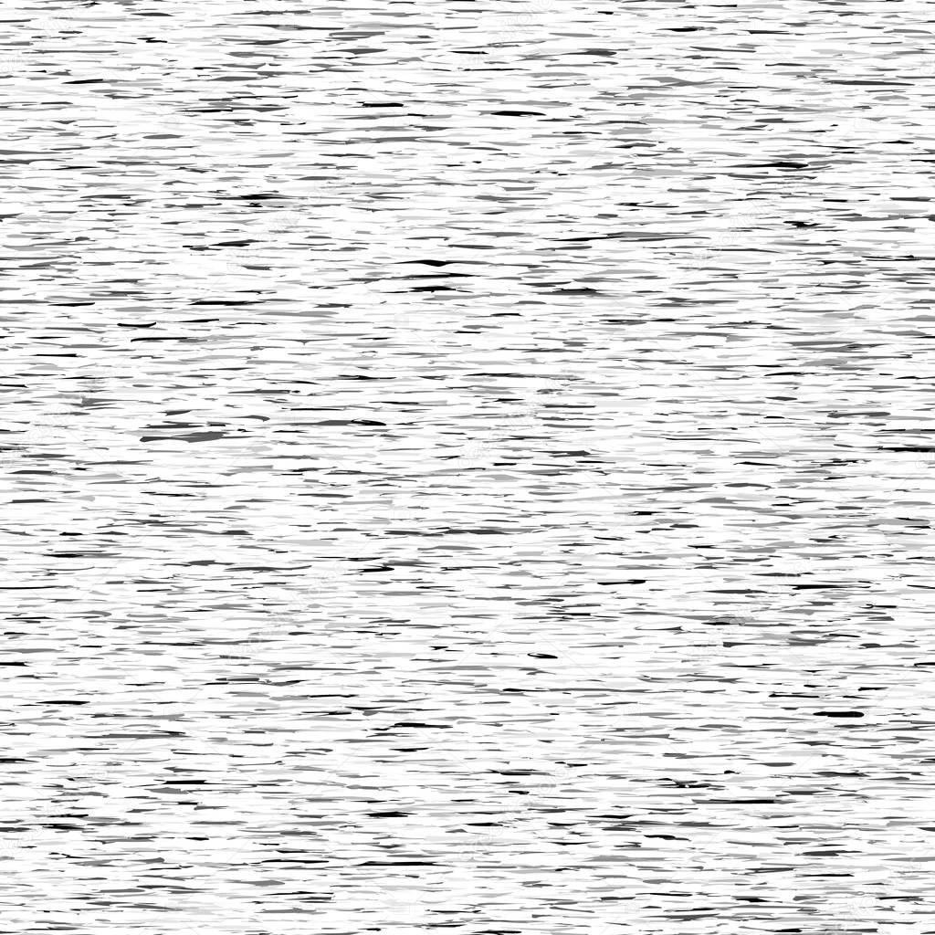 Tv Noise Texture Background No Signal Backdrop Vector Illustration Premium Vector In Adobe Illustrator Ai Ai Format Encapsulated Postscript Eps Eps Format