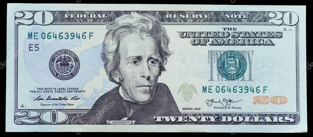 united states one dollar bill - HD3054×1284