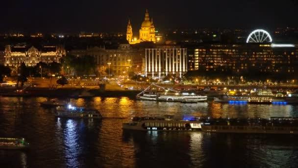 városképet gazdagító épületnek szánták, Budapest