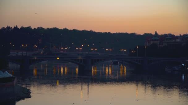 Manesov most u twilight