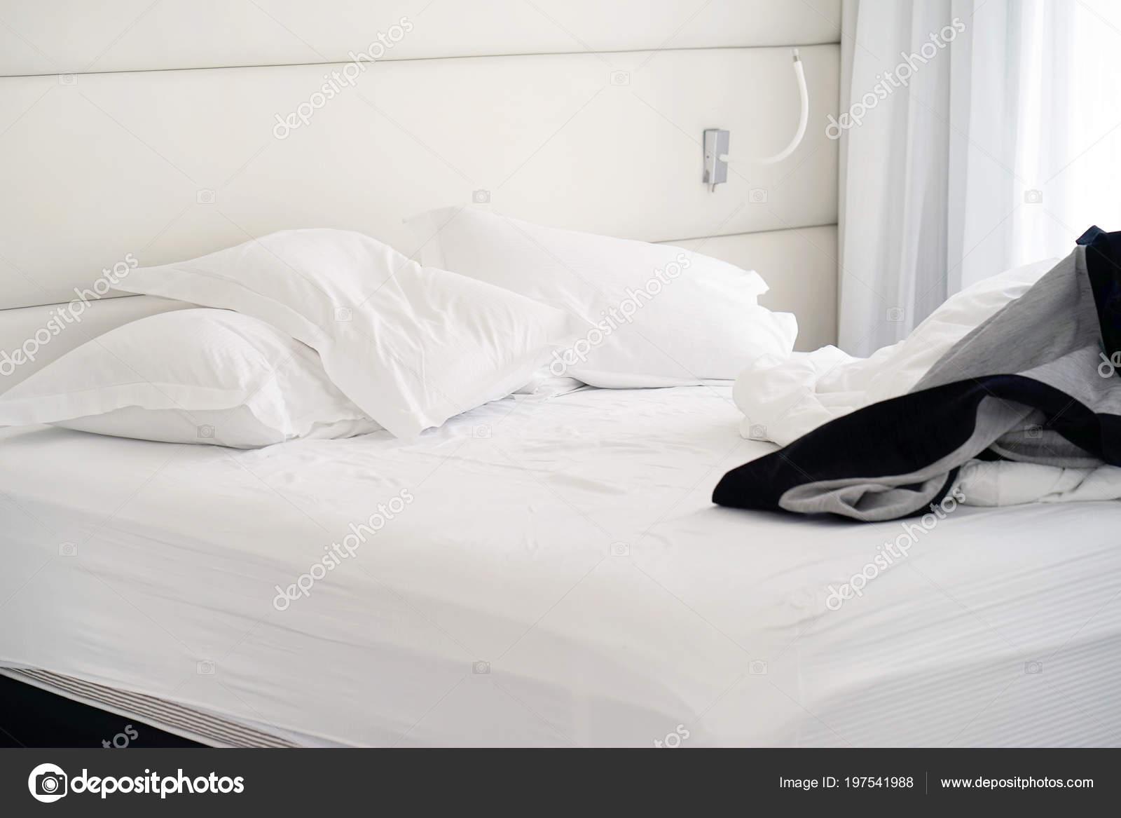 Секс в гостинице крупным планом