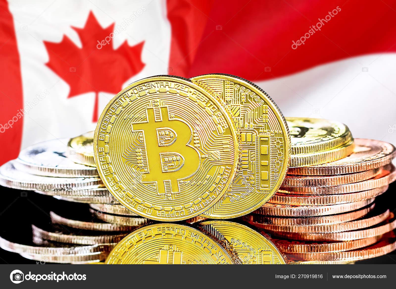 criptomoeda monaco valor é bom para investimento em bitcoin em 2021
