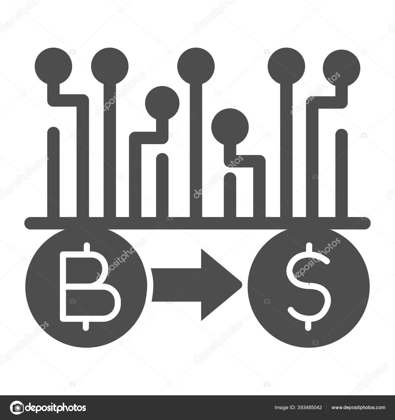Kur Prekybos Bitcoin Filipinai « Užsidirbk pinigus Bitcoin