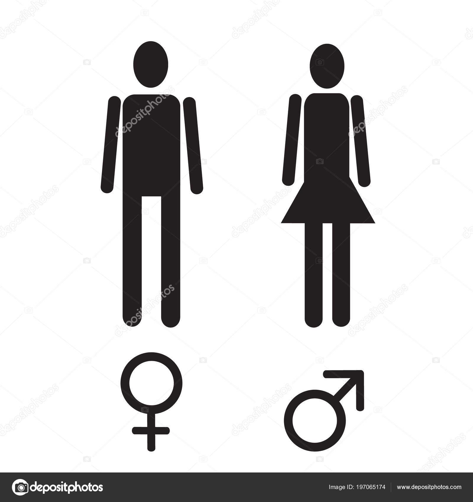 Секс знакь