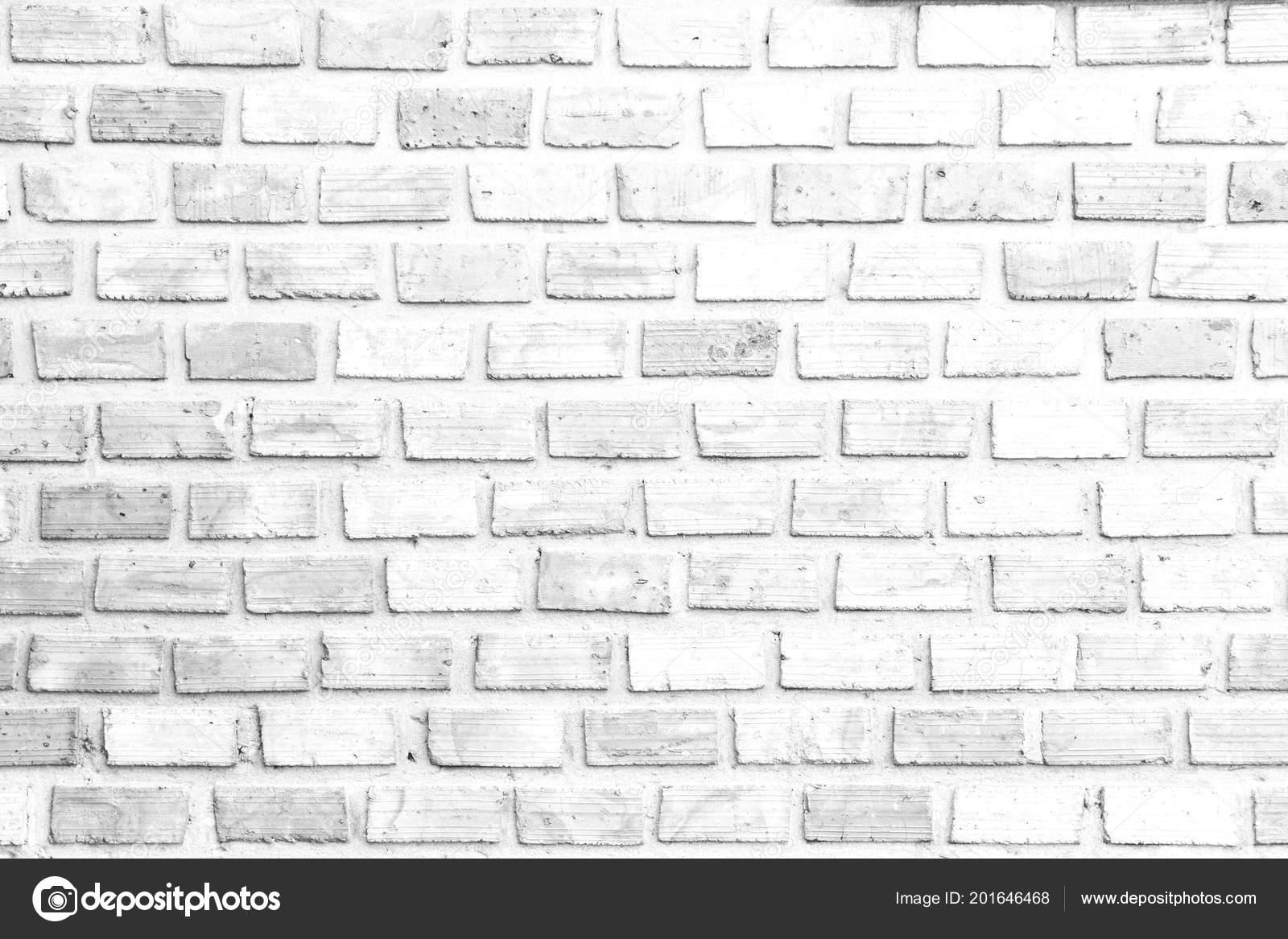 mur briques blanches texture arri re plan pour design int rieur ext rieur photographie. Black Bedroom Furniture Sets. Home Design Ideas