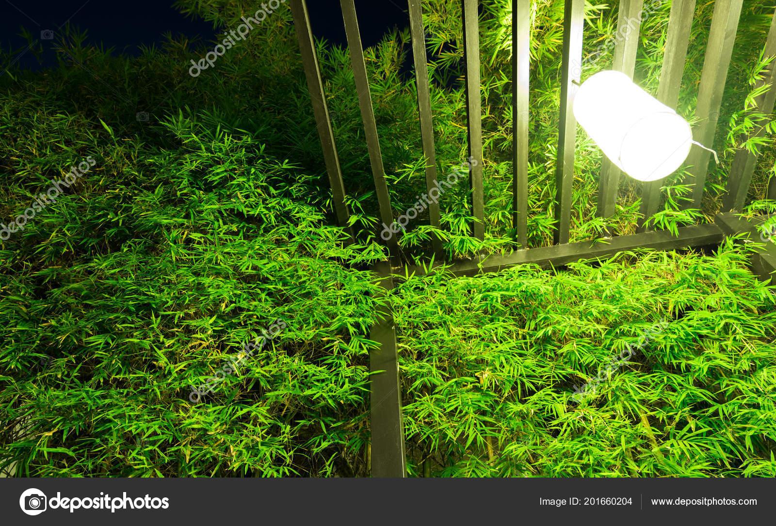 Illuminazione da giardino ikea lampade da giardino ikea bello