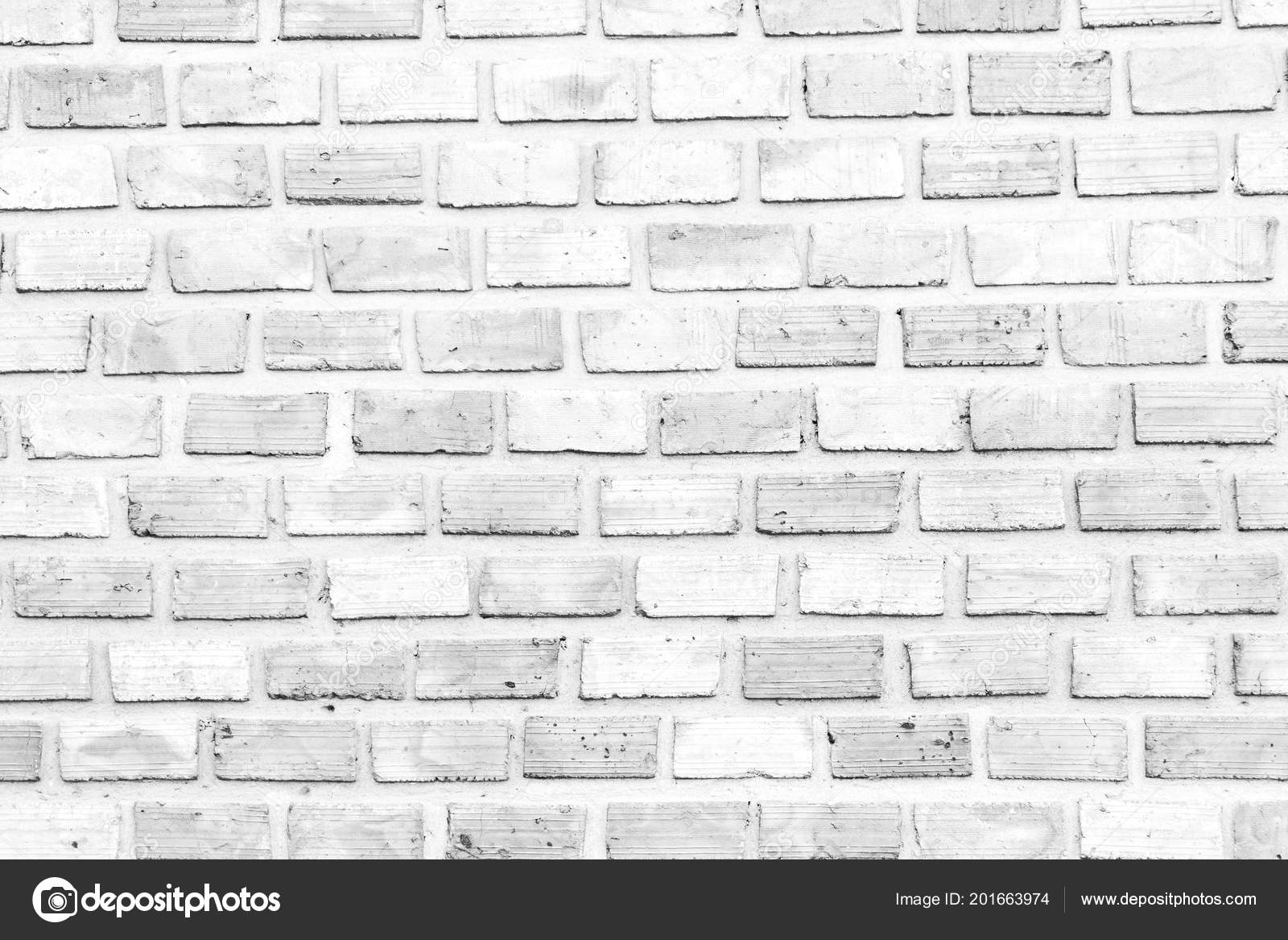Background White Wall Wallpaper White Brick Wall Texture