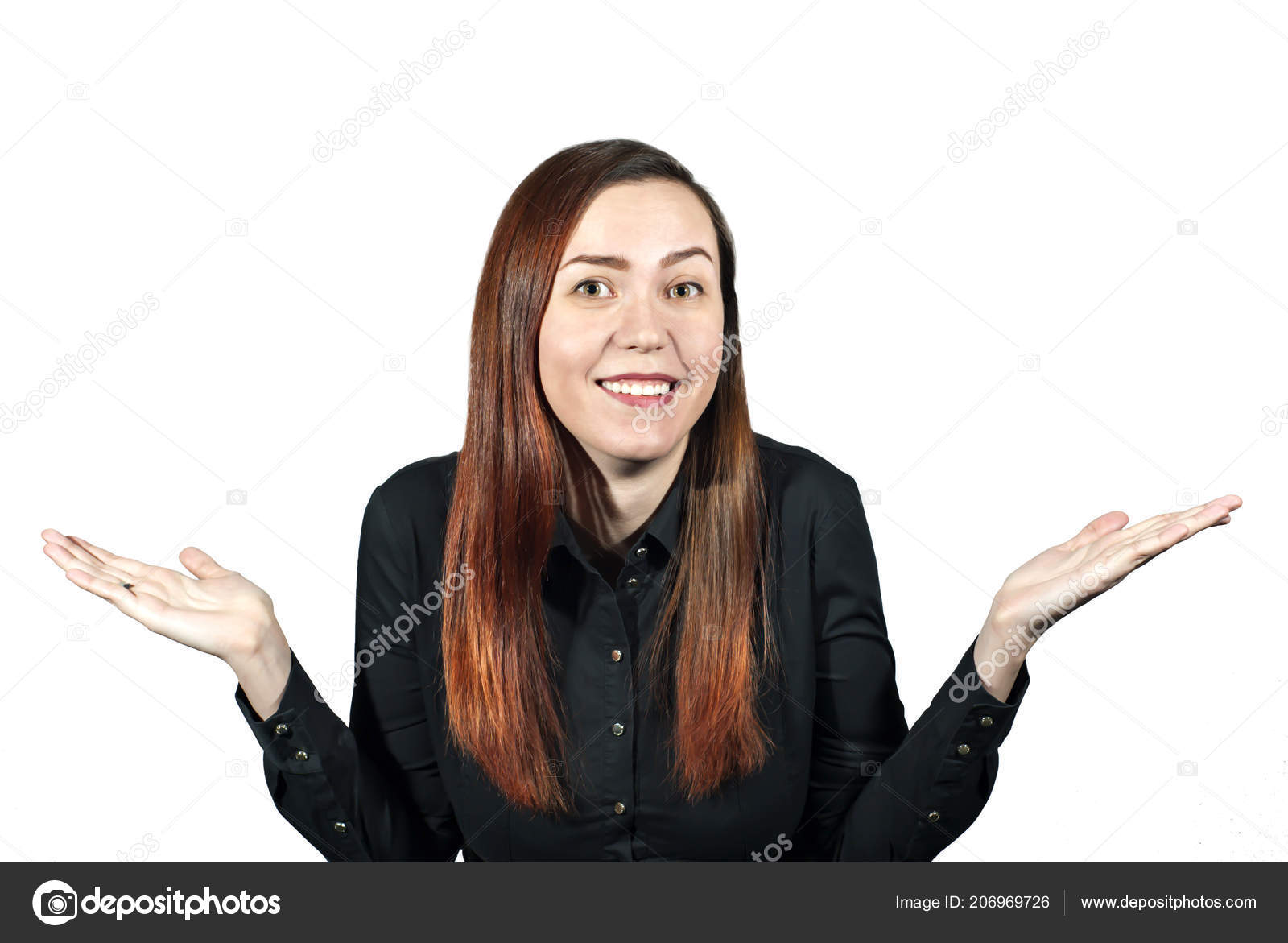 photo May White