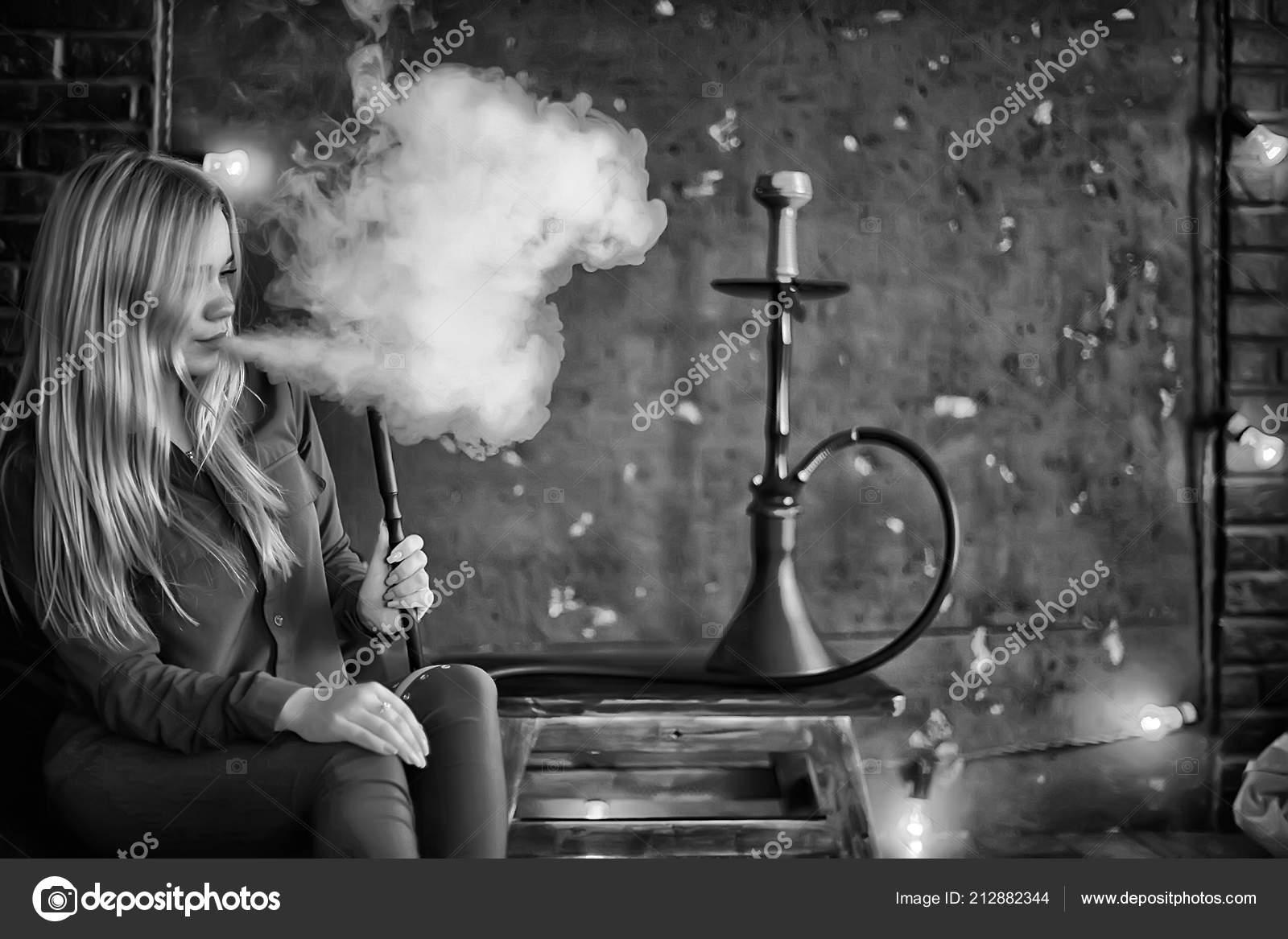 Zrzka kouření filmů