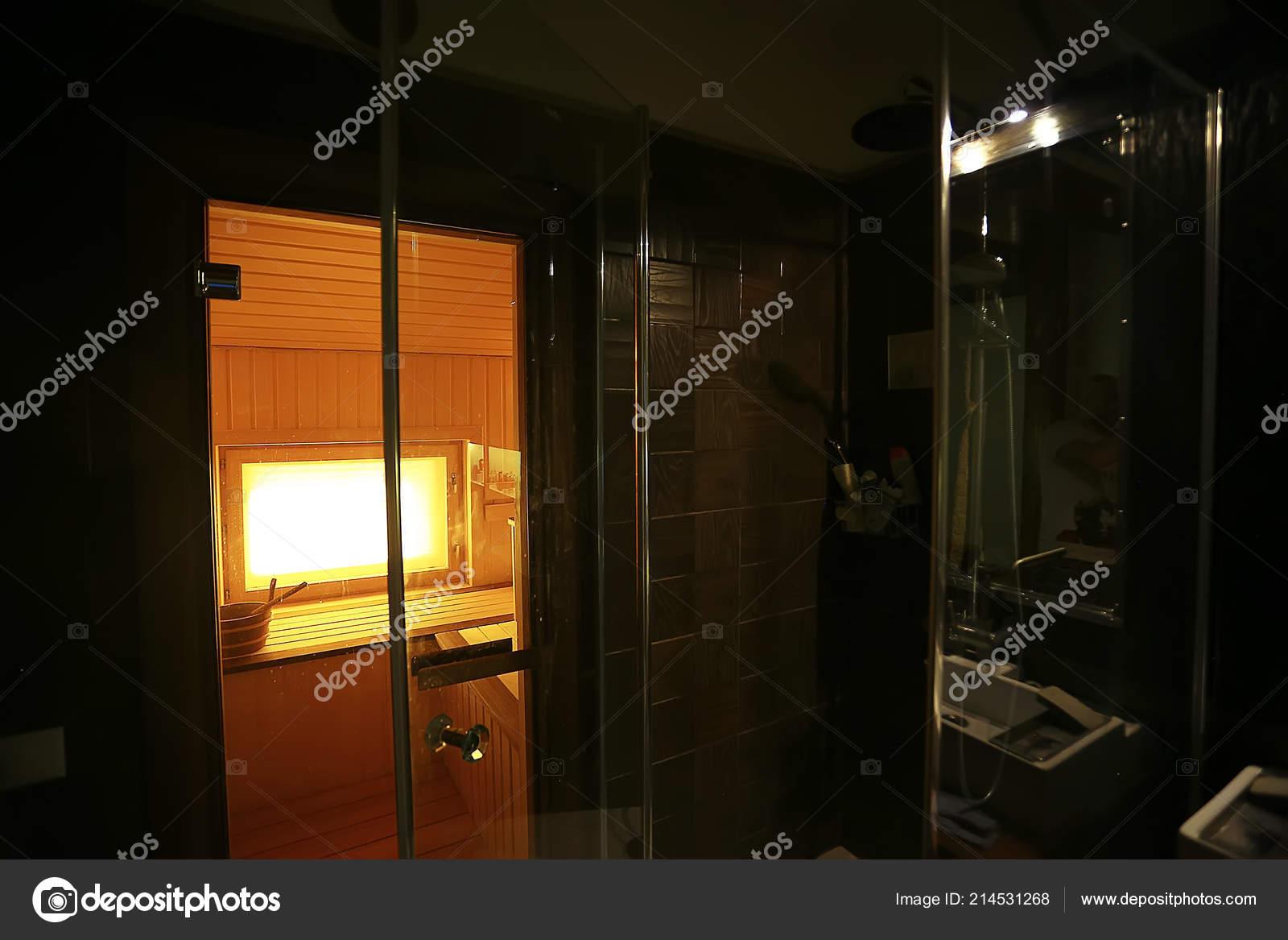 Panche Legno Per Interni.Sauna Bagni Interni Legno Panche Legno Accessori Sedie Sdraio Sauna
