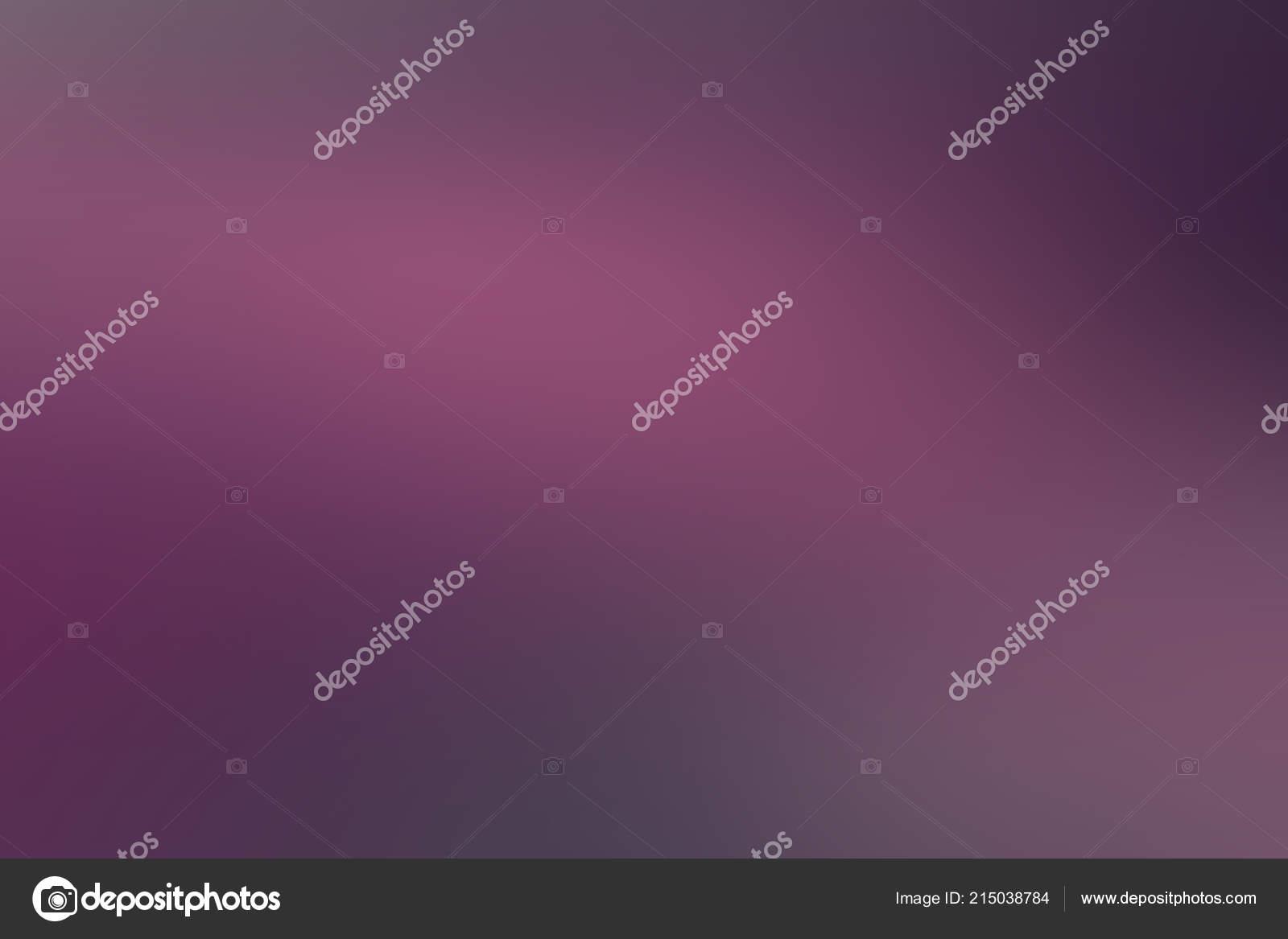 Foto Abstract Viola Sfocatura Sfondo Progettazione Linee
