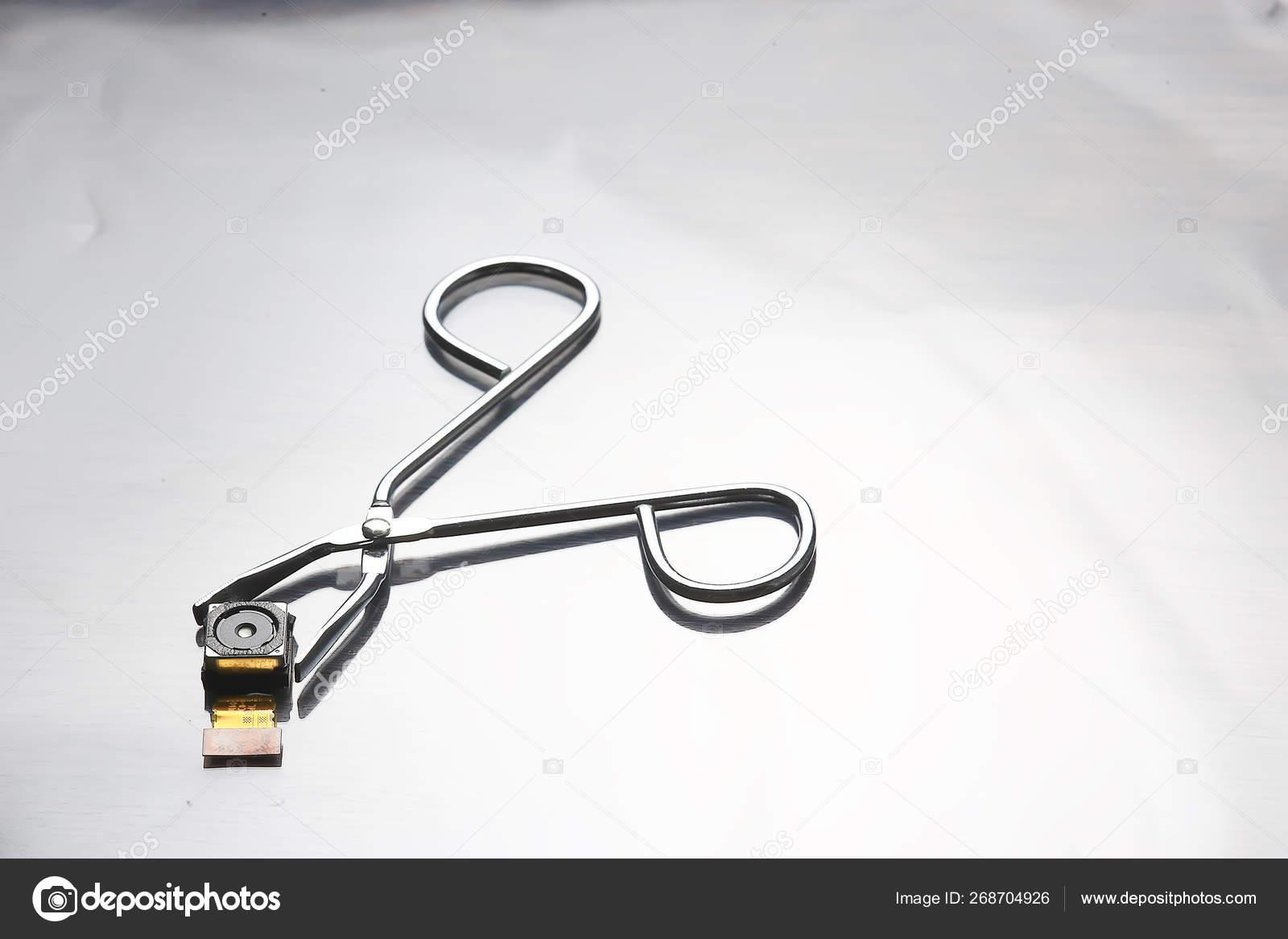 Mini Spy Camera Small Video Camera Mini Security Concept