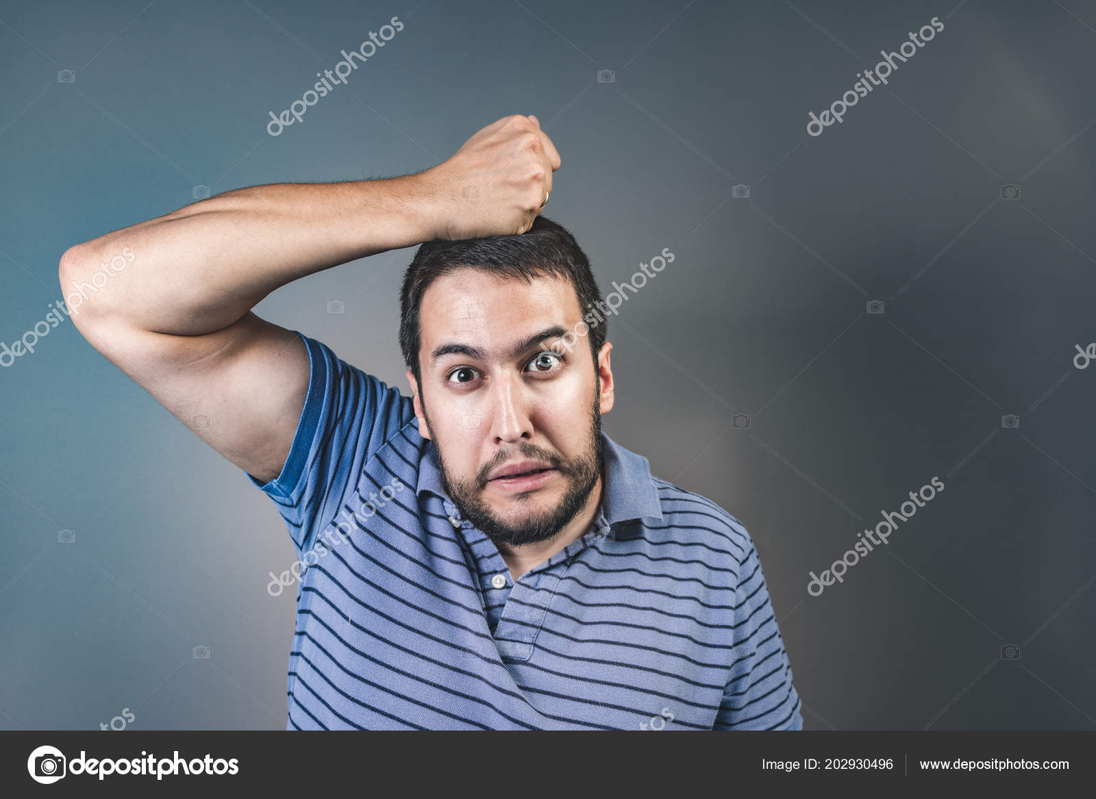 Mofos πορνό Έφηβος