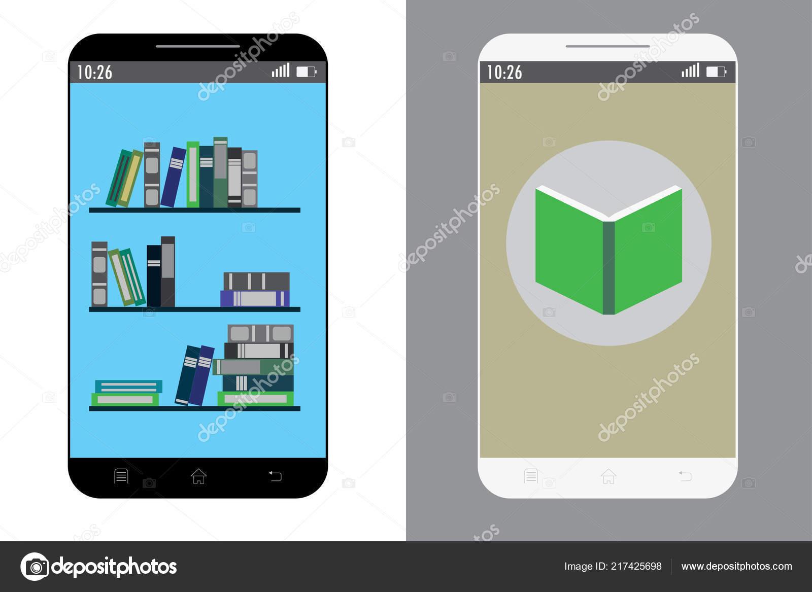 Datování aplikací pro chytré telefony