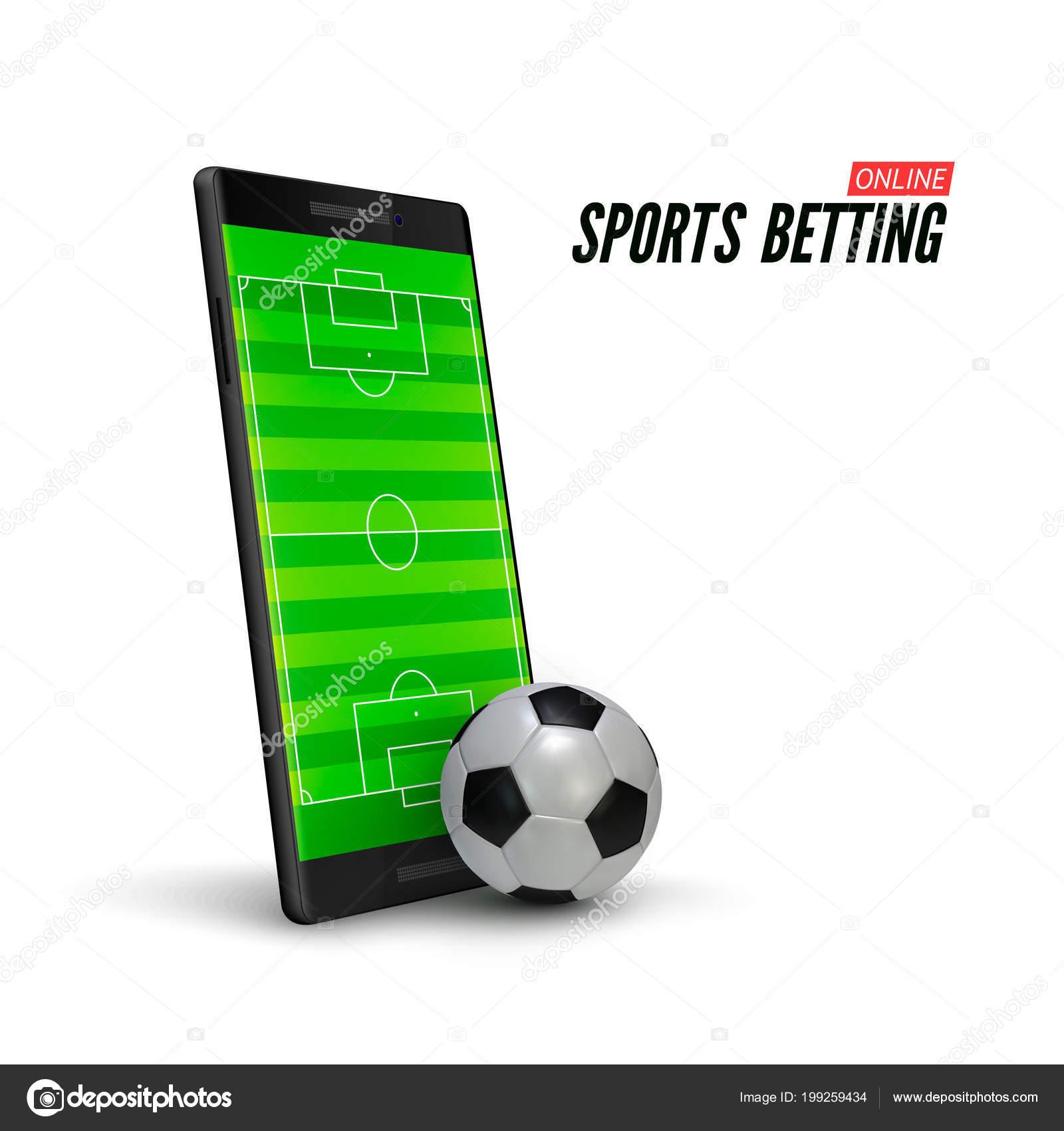 Мобильный спортивные ставки бонусы за спорт прогнозы
