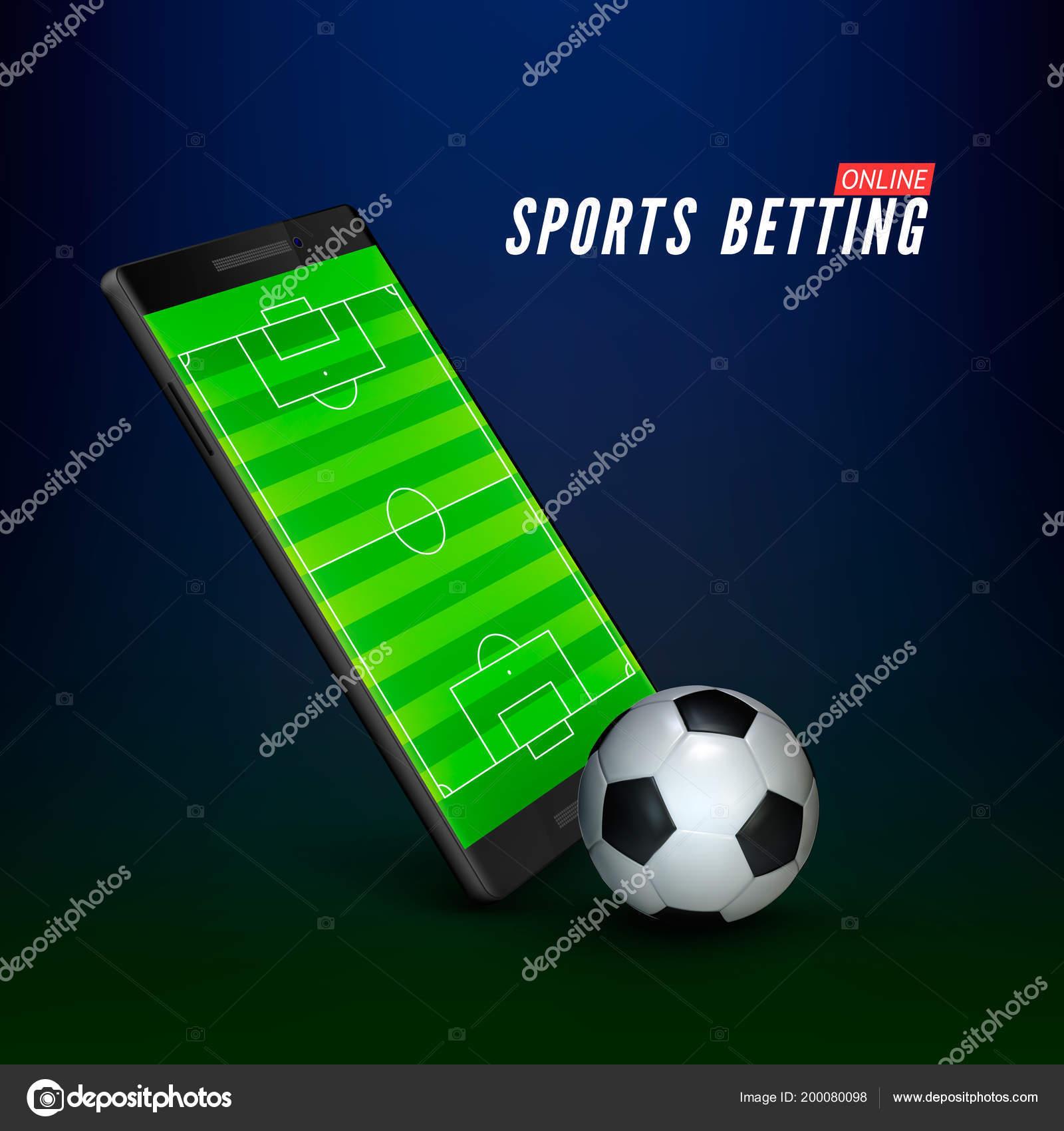 Ставки онлайн футбол как букмекерская контора ставки на желтые карточки