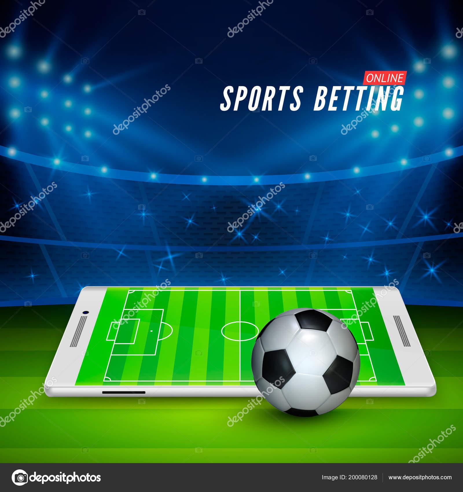 Ставки на футбол по betting [PUNIQRANDLINE-(au-dating-names.txt) 59