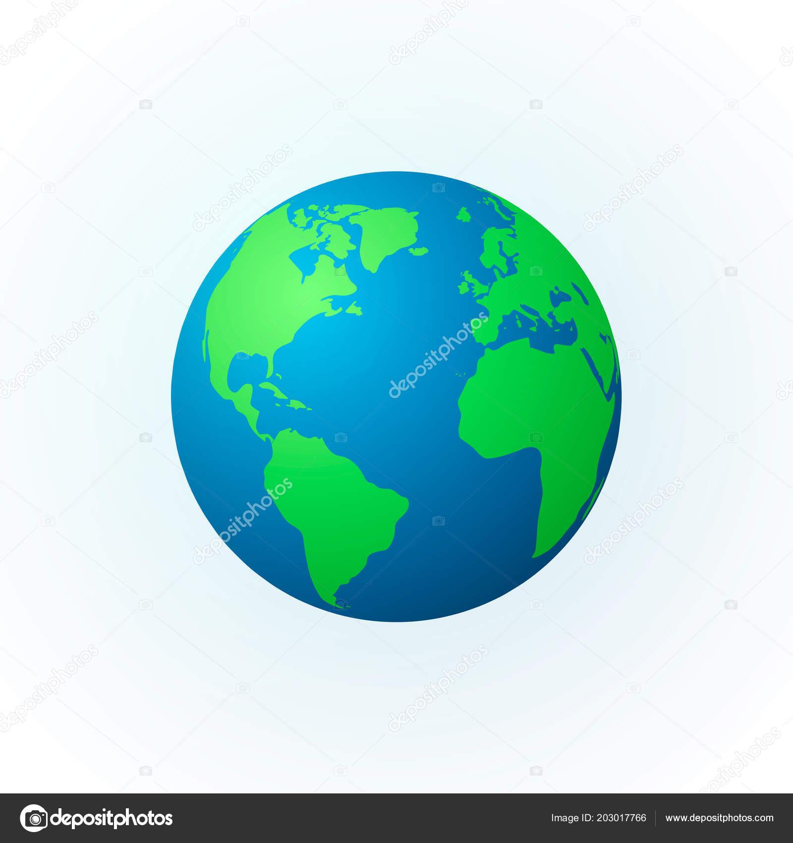 Earth Form Globe Earth Planet Icon Detailed Colored World ... on coordinates of earth, earthquake earth, encyclopedia of earth, death of earth, inhabitants of earth, gps of earth, united states of earth, camera of earth, city of earth, existence of earth, google of earth, information of earth, sun of earth, project of earth, detailed aruba map, photographs of earth,