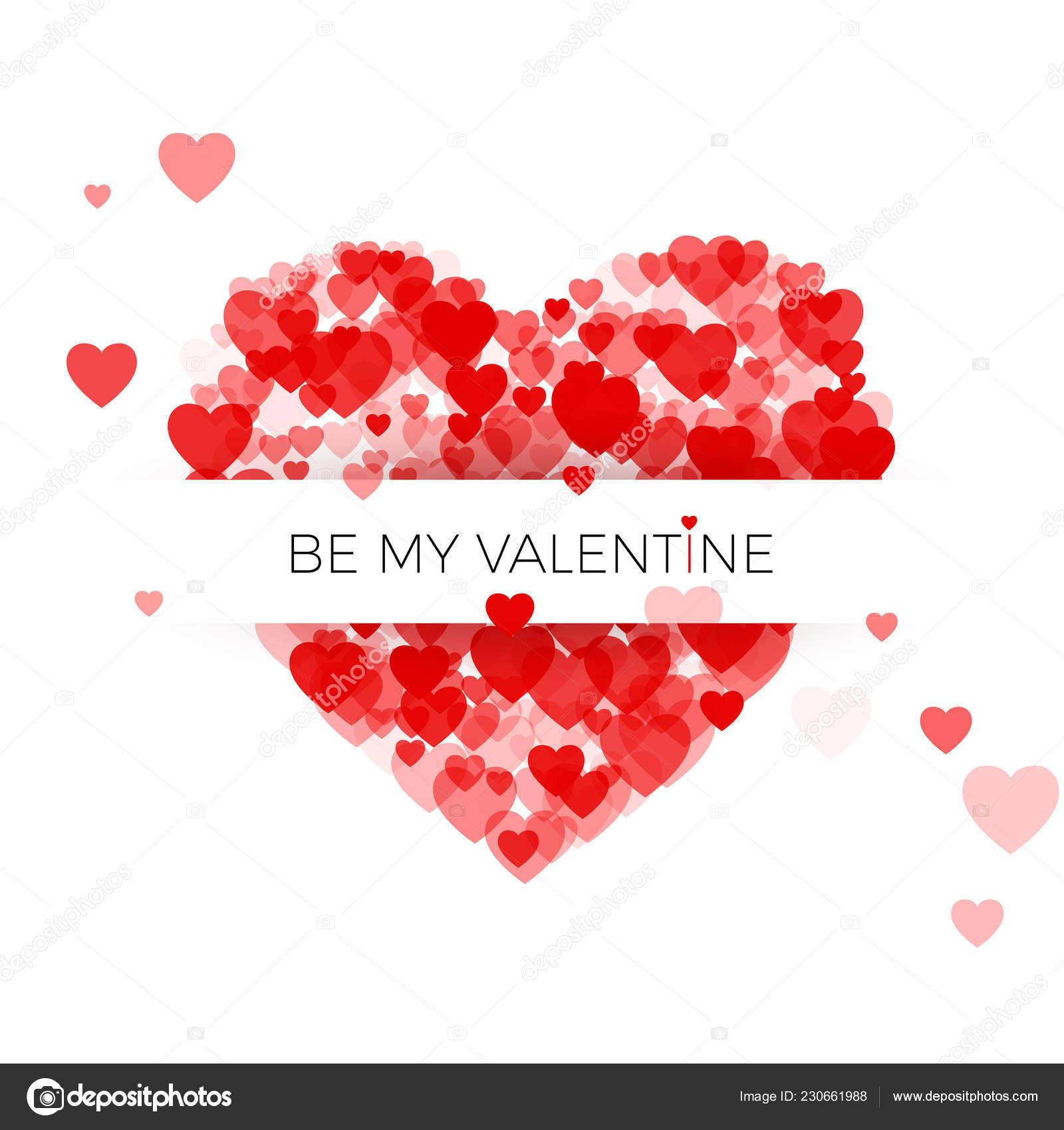 Valentinstag text vorlage