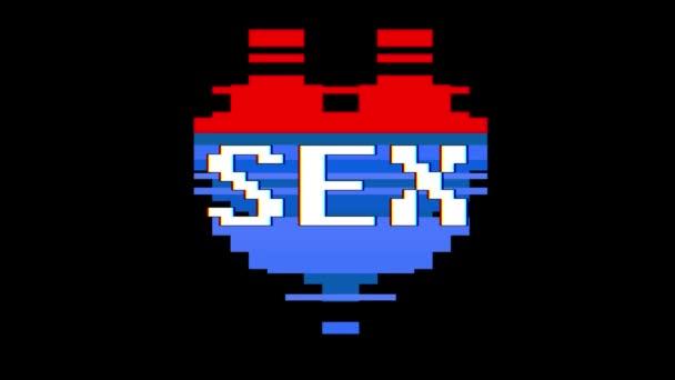 κινούμενα σχέδια σεξ