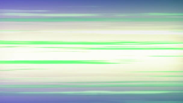 abstraktní rychlost liniemi pruhy animace pozadí nové kvalitní univerzální pohyb dynamické animované barevné veselé hudební video záběry
