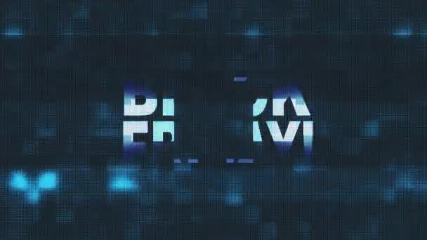 neon fénylik fekete péntek szöveg animáció háttér logó varrat nélküli hurok új minőségű univerzális technológia dinamikus, animált háttér színes örömteli mozgóképes cool