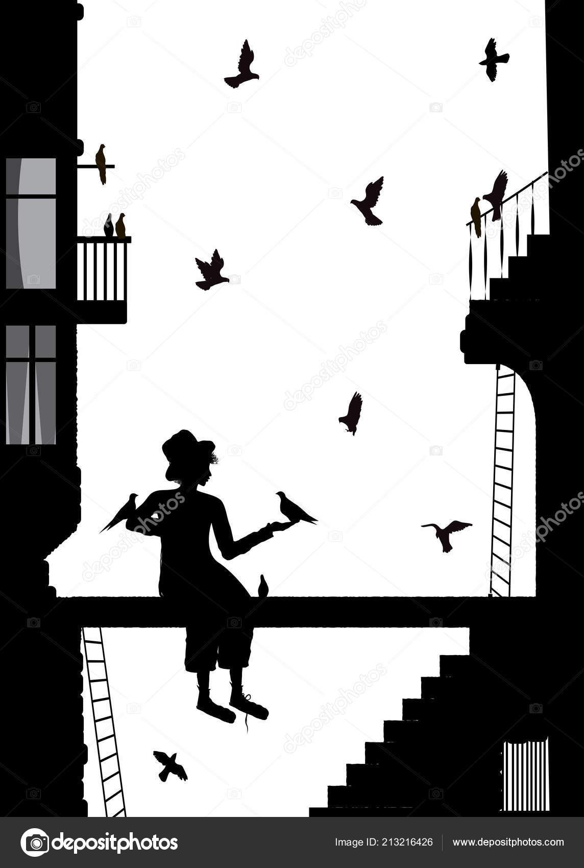 μαύρο έφηβος μαύρο πουλί Πώς να δώσει πίπες