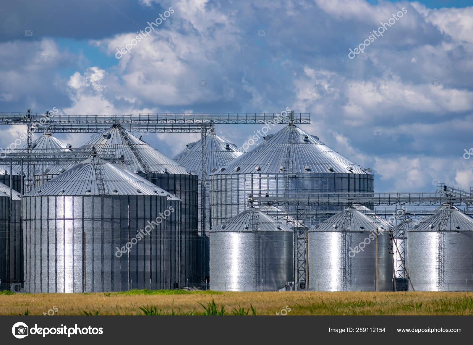 Пшеничные элеваторы курск транспортеры