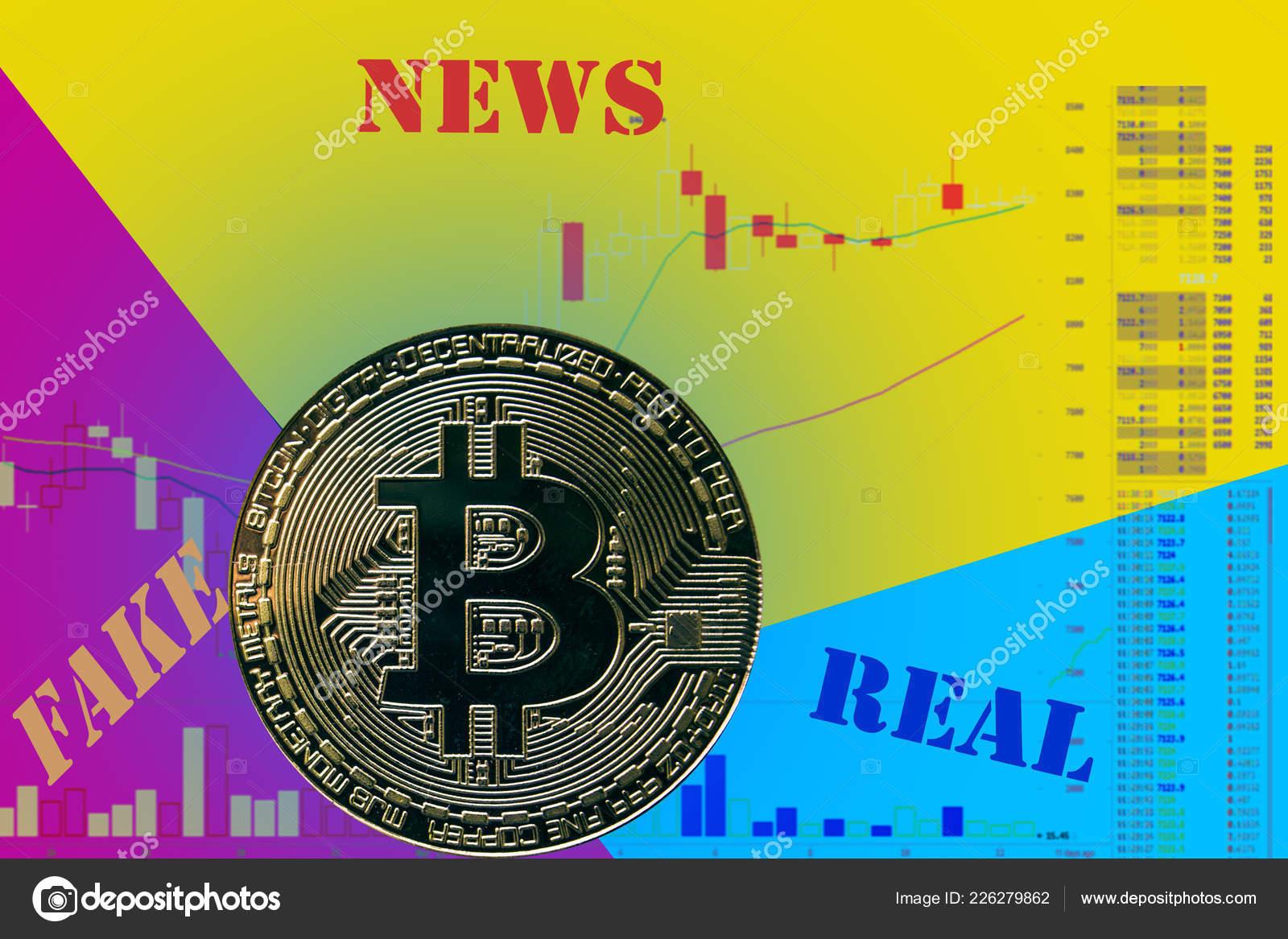 coin crypto chart