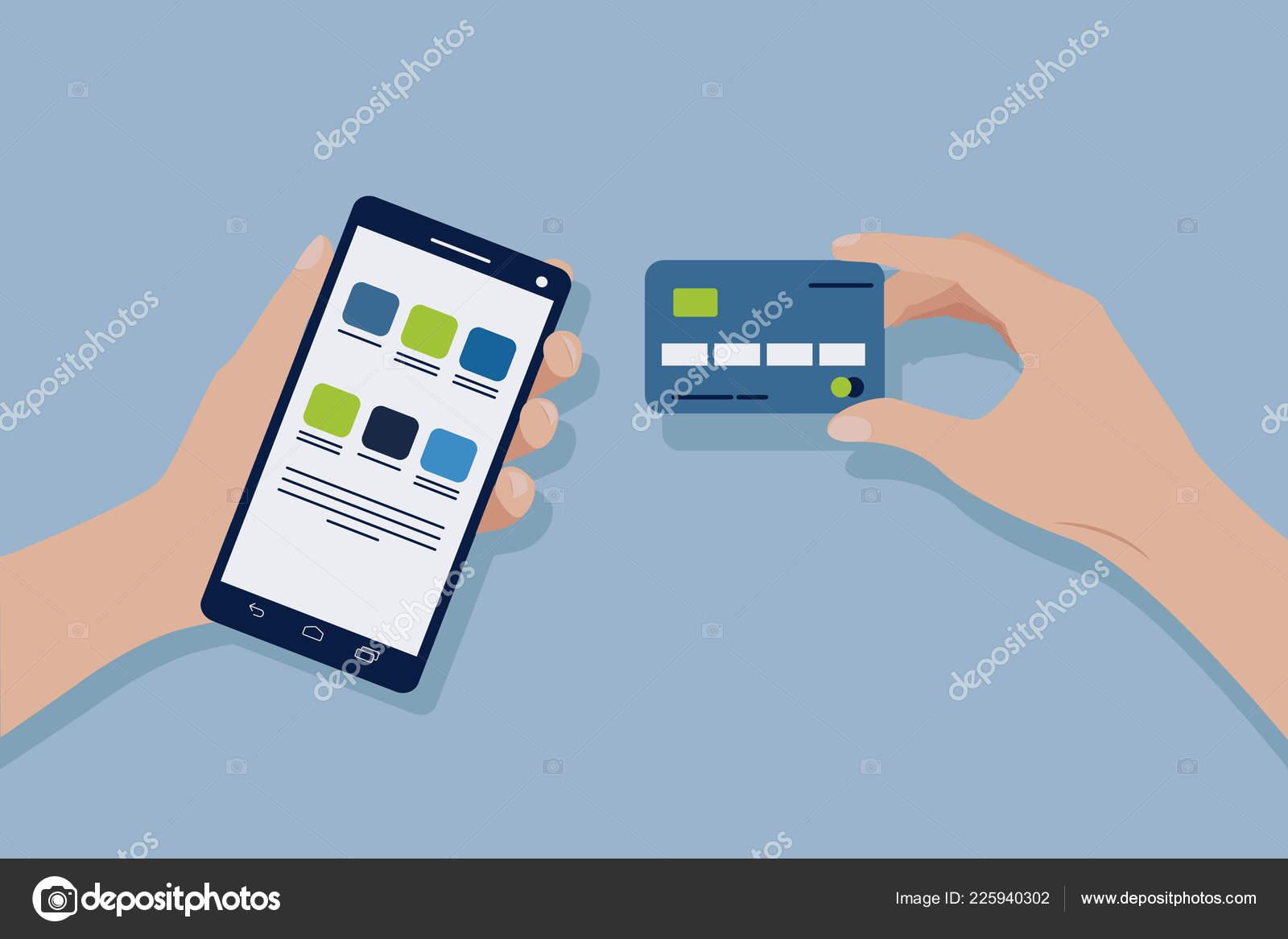 Онлайн кредит мобильный телефон кредиты под залог автомобиля казань