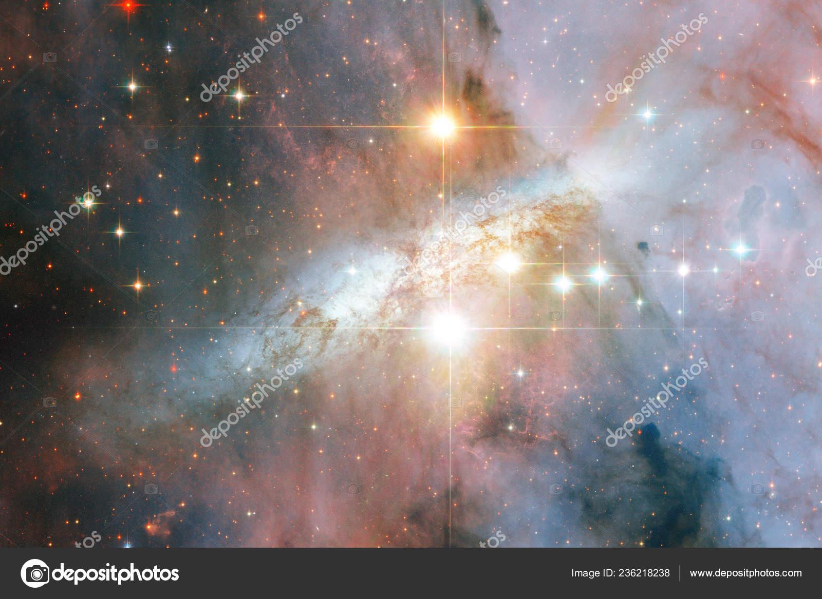 красивые картинки на рабочий стол космос фантастикаотключить смс пакет хоум кредит в приложение