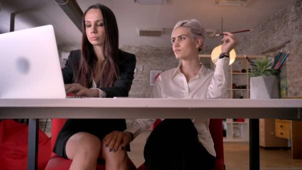 Lesbian girl on girl touching videos