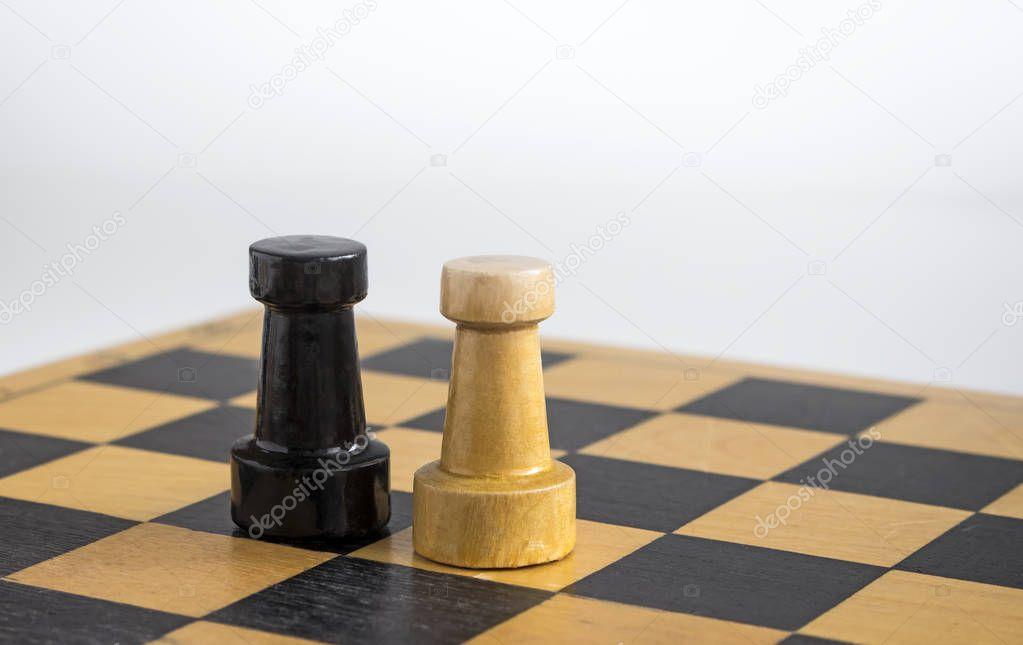 фото шахматной ладьи без доски вам здоровья, всего