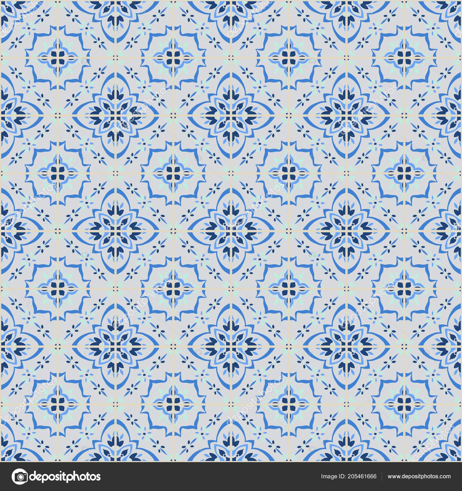 marokko geschirr stunning entdecke jetzt windlichter. Black Bedroom Furniture Sets. Home Design Ideas