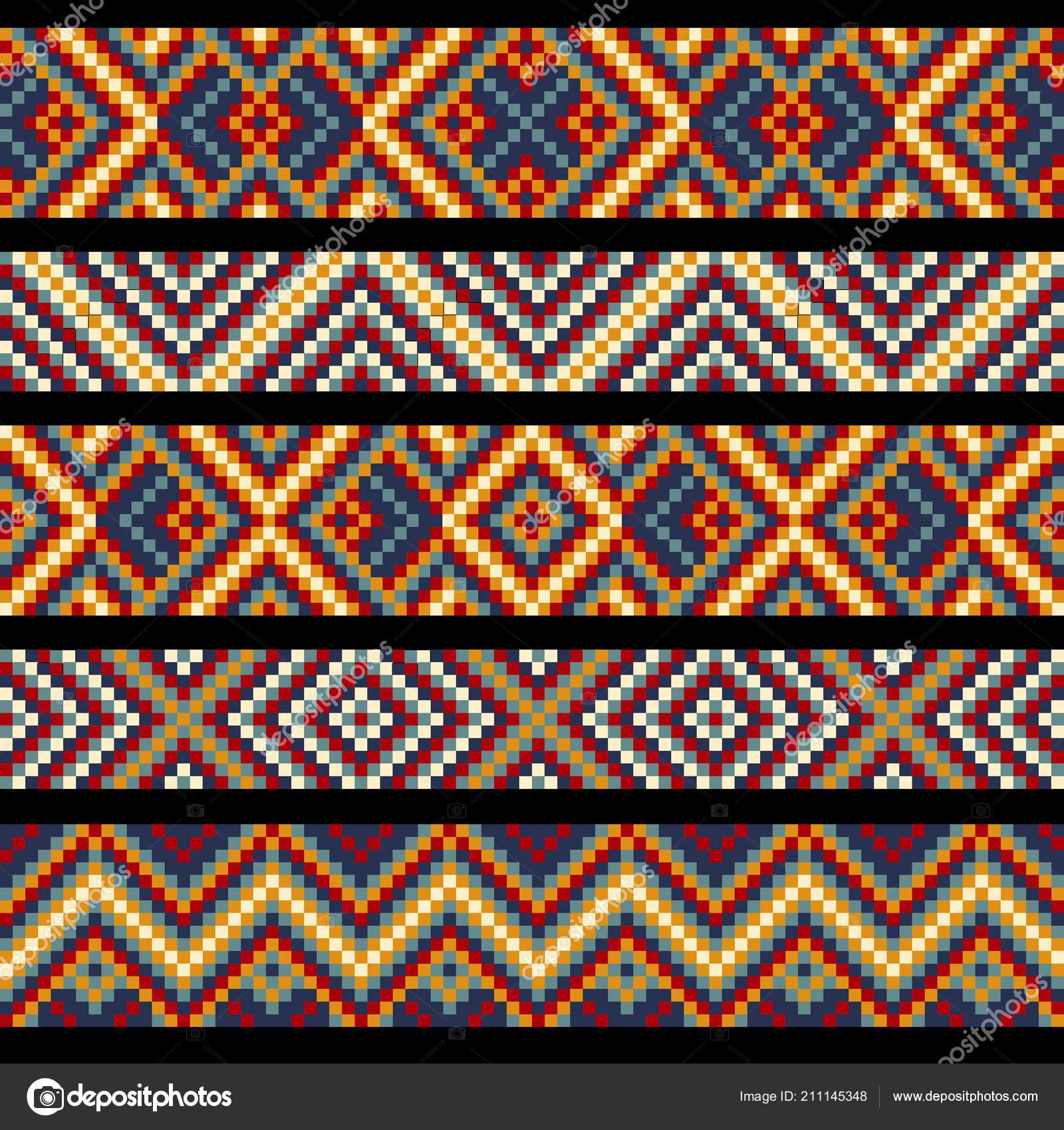 Perlant De TribalTribales PerlesCollier De ConceptionDesign Perlant ConceptionDesign 0XwnPkO8