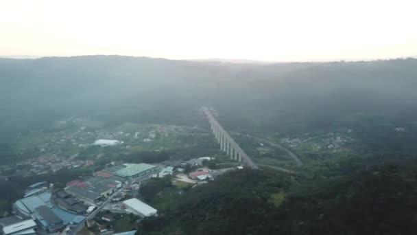 Horská Great View City