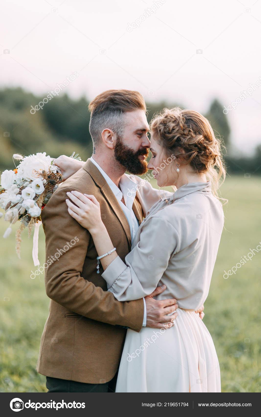 American dating matrimonio buona seconda e-mail per incontri online