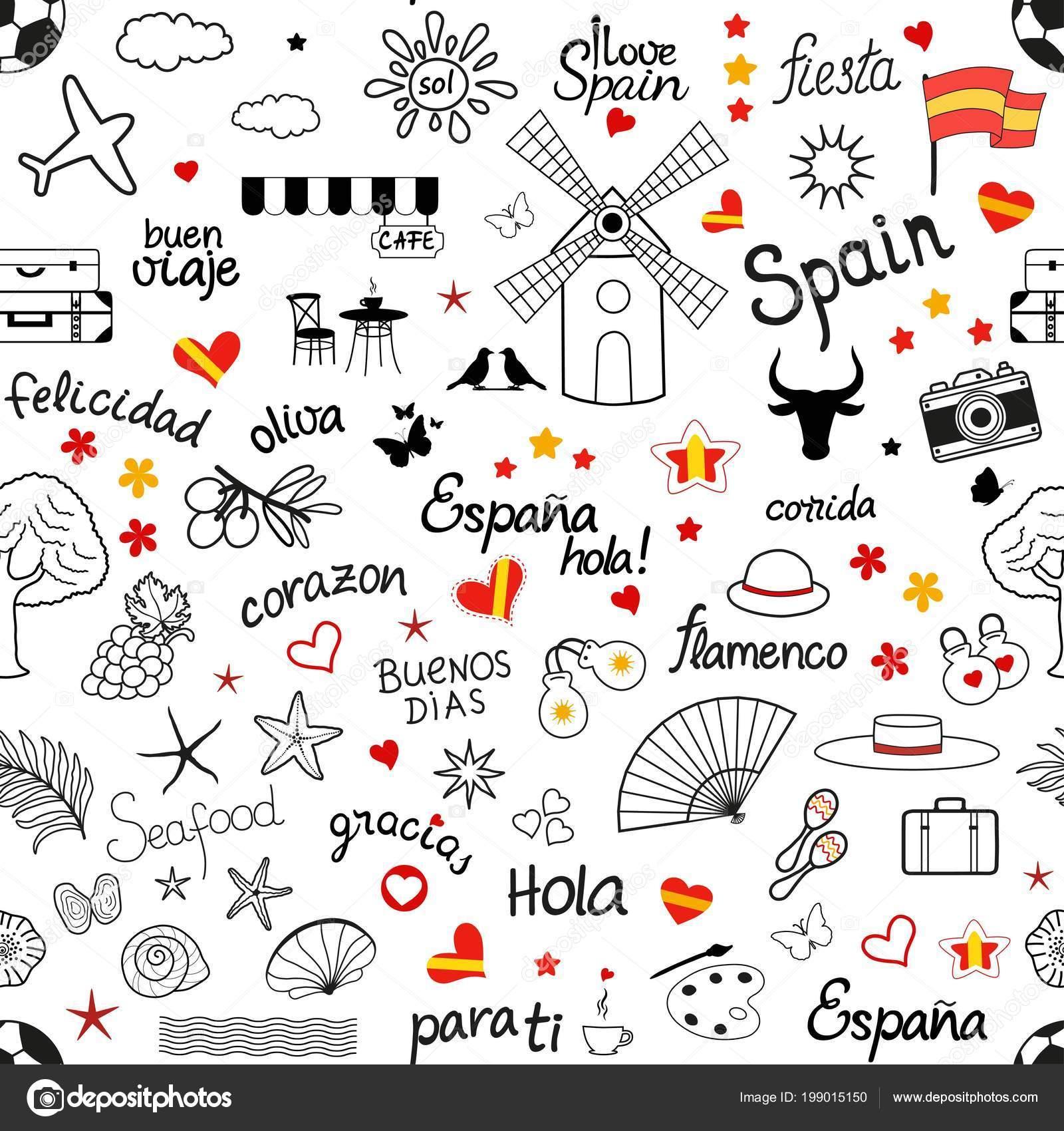 datování slovo ve španělštině jaký je zákonný věk randění v arkansasu?