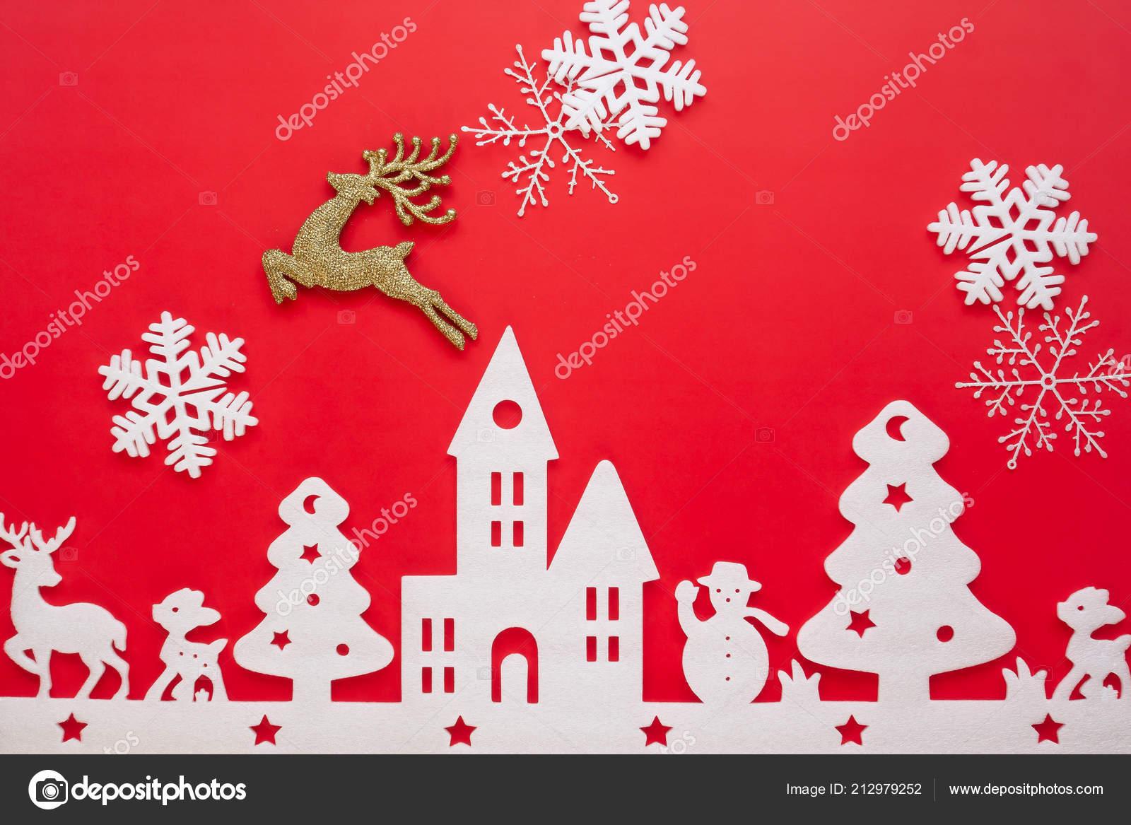 Afbeeldingen Kerstmis Nieuwjaar Archidev