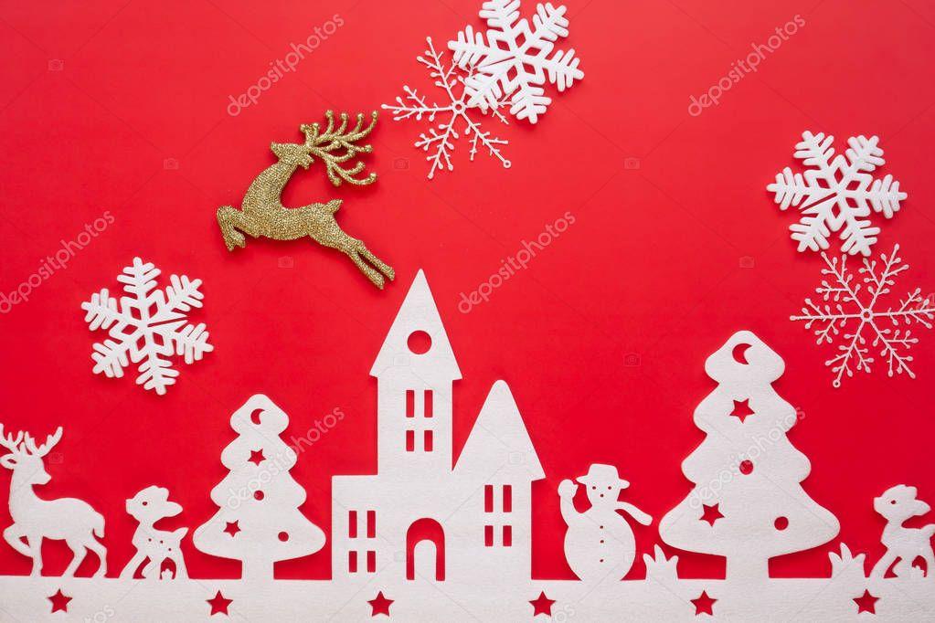 Kleurplaten Gelukkig Nieuwjaar 2019.Top 10 Punto Medio Noticias Afbeeldingen Kerstmis En Nieuwjaar 2019