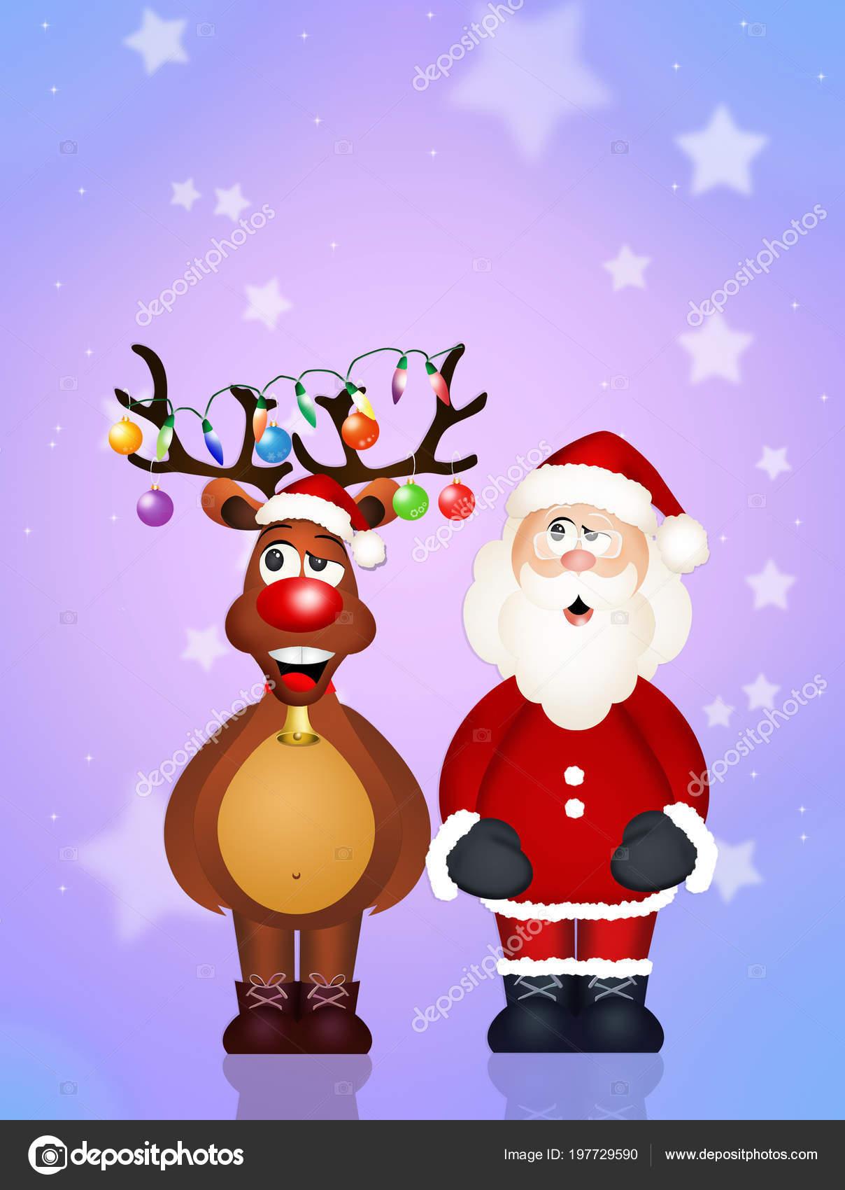Babbo Natale Immagini Divertenti.Foto Di Babbo Natale Divertenti Ipasvialessandria