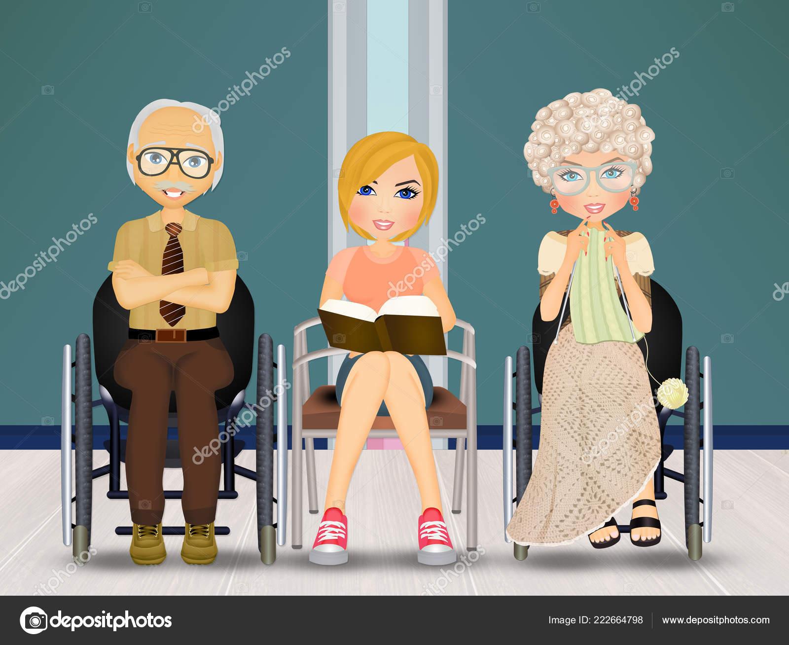 платные дома престарелых в питервурге
